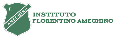Instituto Ameghino